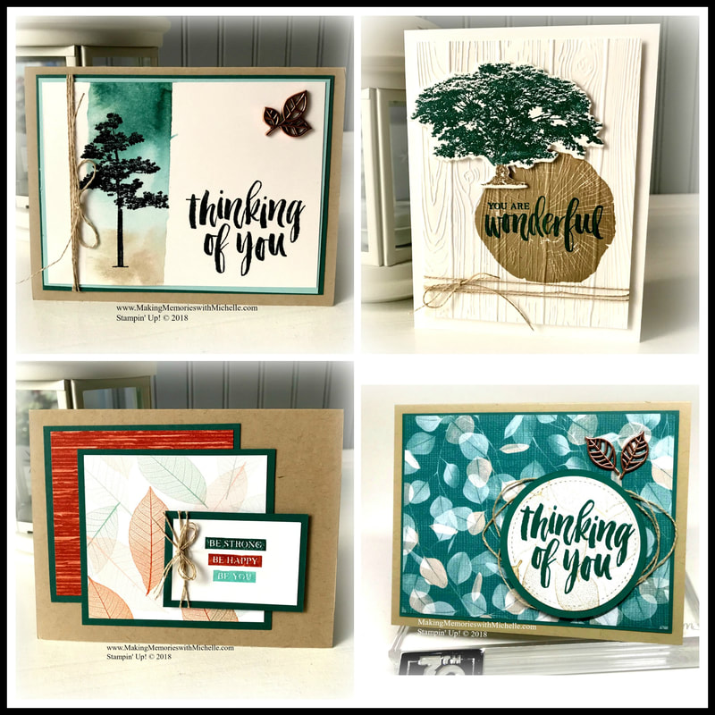 Making Memories with Michelle 16-Card Extravaganza. Saturday June 23. #craftwhenyouwant In Person or To Go. Register by June 15. Michelle@MakingMemorieswithMichelle.com