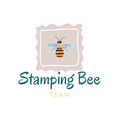 Making Memories with Michelle Stamping Bee Team